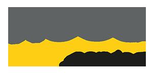 HOCO Service Logo